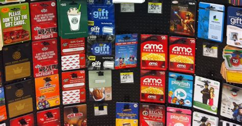 walmart printing paper where is the best place to buy gift cards gcg