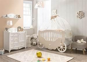 lit carosse With chambre bébé design avec livraison roses rouges Á domicile