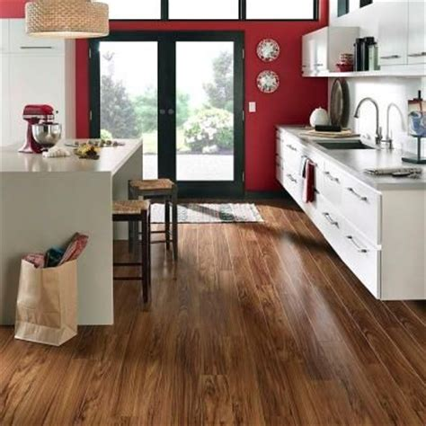 pergo tigerwood laminate flooring 1000 images about pergo floors on shops