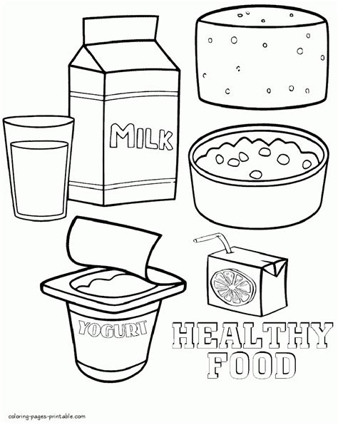 food coloring at walmart walmart food coloring powder coloring pages