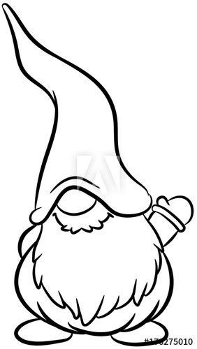 Mit der kleiner weihnachtswichtel malvorlage aus der kategorie gemischt können sie nichts falsch machen! Weihnachtswichtel Wichtel Malvorlage : Wichtel Zum Ausmalen - kinderbilder.download ...