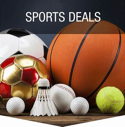 Sports Fitness Deals Category Knowledge Motivation Campus