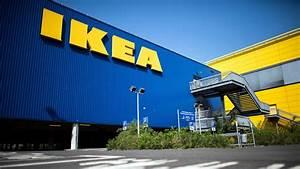 Ikea Baden Württemberg : ikea ffnung trotz corona in diesen st dten in baden w rttemberg hat ikea wieder ge ffnet ~ Watch28wear.com Haus und Dekorationen