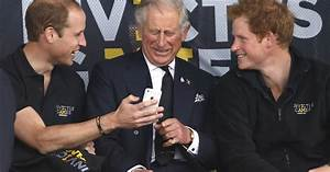 The British Royal Family Is Looking for a Social Media ...
