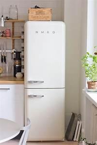Smeg Kühlschrank Rosa : 25 best ideas about smeg fridge on pinterest black ovens mint kitchen and retro refrigerator ~ Markanthonyermac.com Haus und Dekorationen