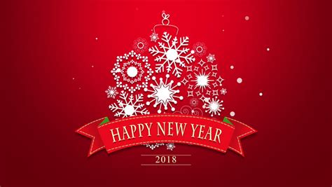 Animated New Year Wallpaper Galleries - happy holidays and new year 2018 images the galleries of
