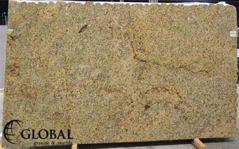 1000 images about granite slabs on tans
