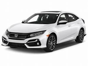 2020 Honda Civic Review  Ratings  Specs  Prices  And