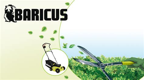 Baricus Werkzeuge Online Bestellen — Qvcde