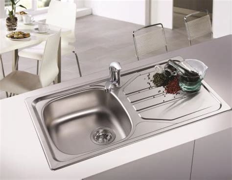 How Do I Know How To Choose The Right Kitchen Sink?  Franke. Ideas To Decorate Your Living Room. Antique Living Room Ideas. Lamps In Living Room. Cream Color Paint For Living Room. Pink And Teal Living Room. Neutral Living Rooms. Wall Colors Ideas For Living Room. Tile Floor In Living Room