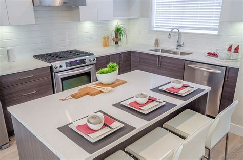kitchen remodeling project  west los angeles overland