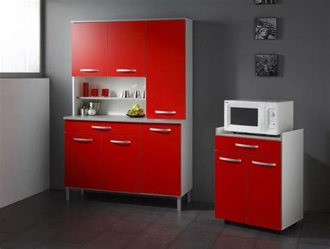 rangement chambre ado meuble cuisine 26 exemples qui arrangent