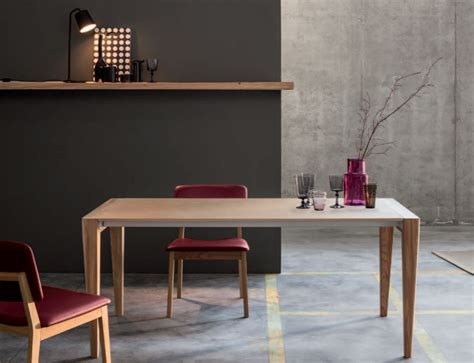 tavoli moderni offerte tavolo allungabile design offerta tavolini da salotto