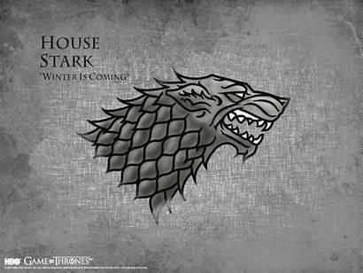Stark Thrones Fanpop Wallpapers Joon Soon Colors