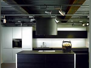 Amerikanische Küche Kaufen : amerikanische k che insel wohndesign und m bel ideen ~ Sanjose-hotels-ca.com Haus und Dekorationen