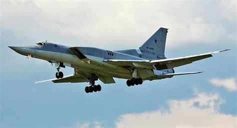 russian range bomber russian range strategic bombers strike daesh targets in syria sputnik international