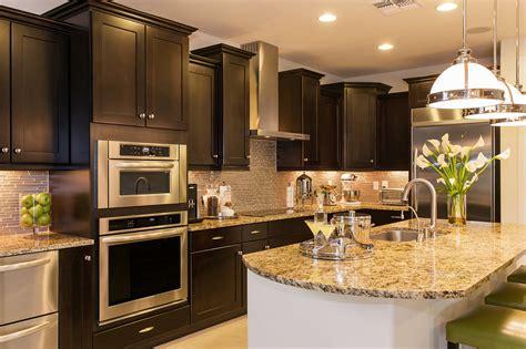 cuisine classique chic cuisine classique fabrication d 39 armoires de cuisine par