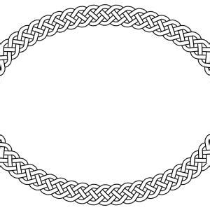 Svg can also be animated using various techniques. Free Straight Rope Cliparts, Download Free Clip Art, Free ...