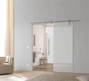 Schiebetür Bad Abschließbar : bad sauna glas bach ~ Michelbontemps.com Haus und Dekorationen
