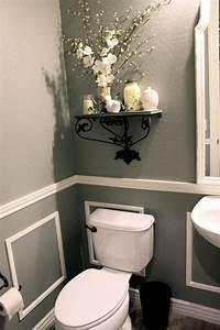Best 25 Small Half Bathrooms Ideas On Pinterest Small