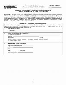 free liability waiver sample business cover letters With fitness waiver and release form template