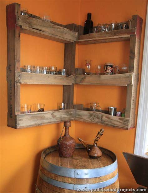 Corner Liquor Cabinet Ideas by 17 Best Ideas About Corner Liquor Cabinet On