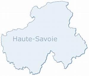 Carte Grise Savoie : horaires pr fecture de haute savoie 74 carte grise ~ Medecine-chirurgie-esthetiques.com Avis de Voitures