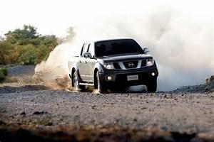 Nissan Navara Offroad Tuning : product off road package for nissan navara 4x4 tuning ~ Kayakingforconservation.com Haus und Dekorationen