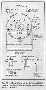 Build A 2 Meter Duplexer