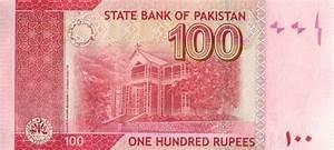 rupee pkr definition mypivots