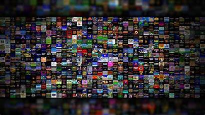 Snes Title Wallpapers Screen Classic Guys Enjoy