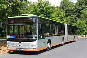 Bus Düsseldorf Hannover : bild 5 aus beitrag hessentag 2013 busverkehr rund ums hessentagsgel nde ~ Markanthonyermac.com Haus und Dekorationen