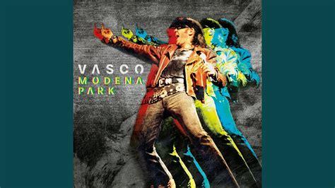 Vasco Ce Chi Dice No Live C 232 Chi Dice No Live