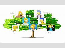 family tree maker free download excel takvim kalender hd