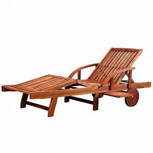 Relaxliege Holz Schablone : gartenliege liegestuhl garten liege holz holzliege relaxliege hg versammeln muebles de ~ A.2002-acura-tl-radio.info Haus und Dekorationen