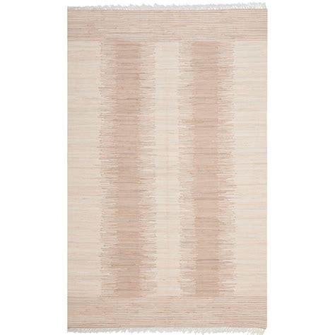 safavieh montauk rug safavieh montauk beige 9 ft x 12 ft area rug mtk752a 9