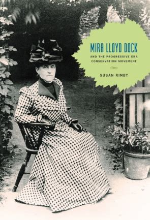 As Activism June Jordans Writings From The Progressive by Mira Lloyd Dock And The Progressive Era Conservation