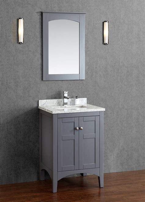 fresh bathroom   bathroom vanity  home