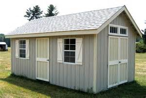 amish shed cabins studio design gallery best design