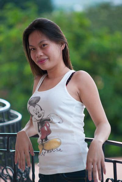 Filipina Tumbex