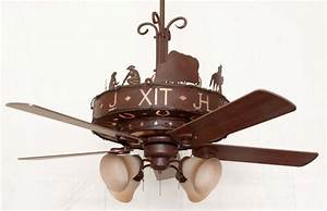 Unparalleled copper ceiling fan canyon western
