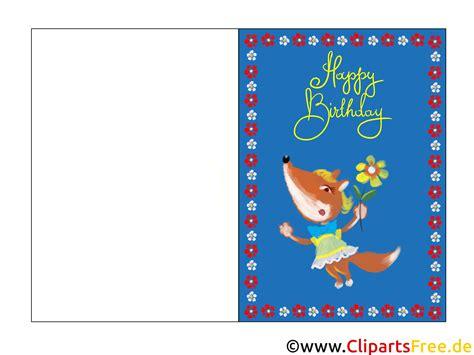 glueckwunschkarten zum ausdrucken kostenlos