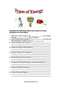 unit rate math worksheets forms of energy worksheet virallyapp printables worksheets