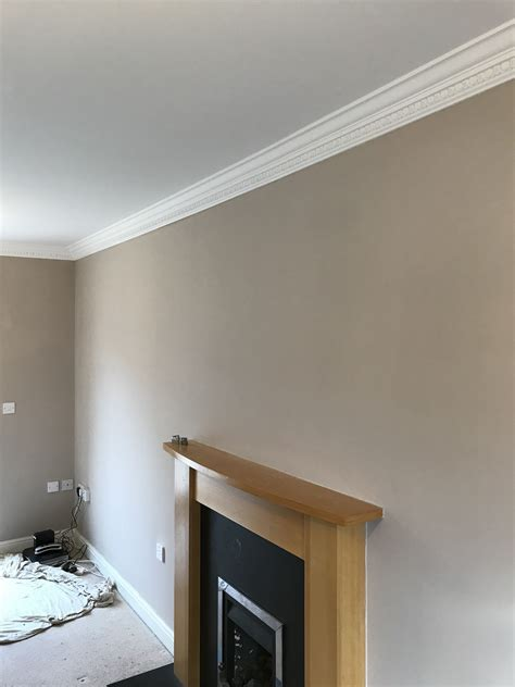 tones of brown are popular this january beautiful dulux