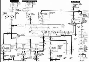 2003 Pontiac Grand Am Ac Wiring Diagram