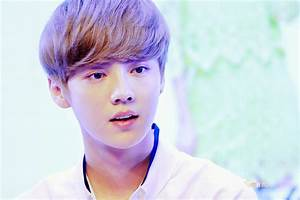 Luhan Tells Sasaeng Fans To Get Lost With His Latest Song ...  Luhan