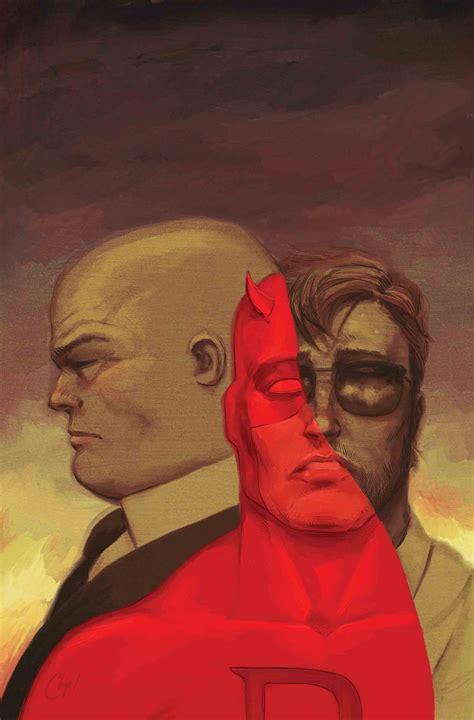 Daredevil Vol 7 daredevil vol 6 7 marvel database fandom powered by wikia
