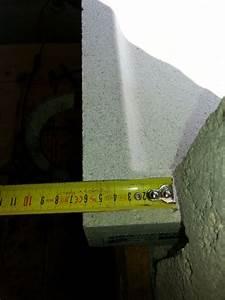 Appui De Fenêtre Intérieur : pose appui de fenetre et debord interieur photo 6 messages ~ Dailycaller-alerts.com Idées de Décoration
