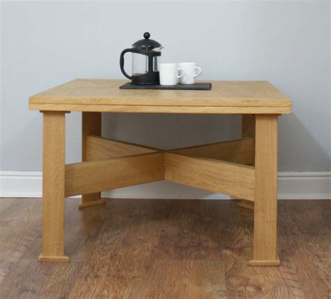 coffee table converts to dining table furniture coffee table converts to dining table