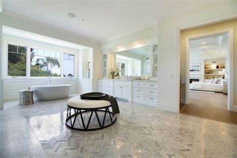 Kylie Jenner buys Hidden Hills home ? take a tour inside